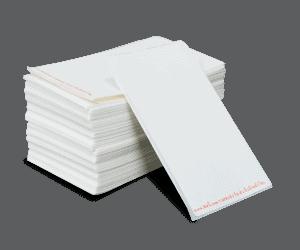 ปริ้นเตอร์และกระดาษ Khonde                                2 2 300x250