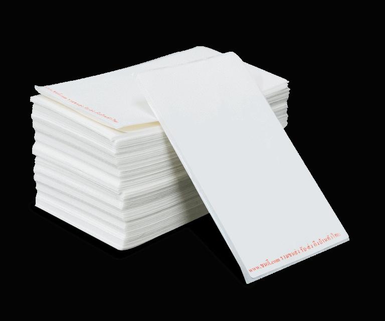 ปริ้นเตอร์และกระดาษ Khonde                                2 2 768x640